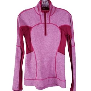 Lululemon Athletica Define Jacket With Thumbholes